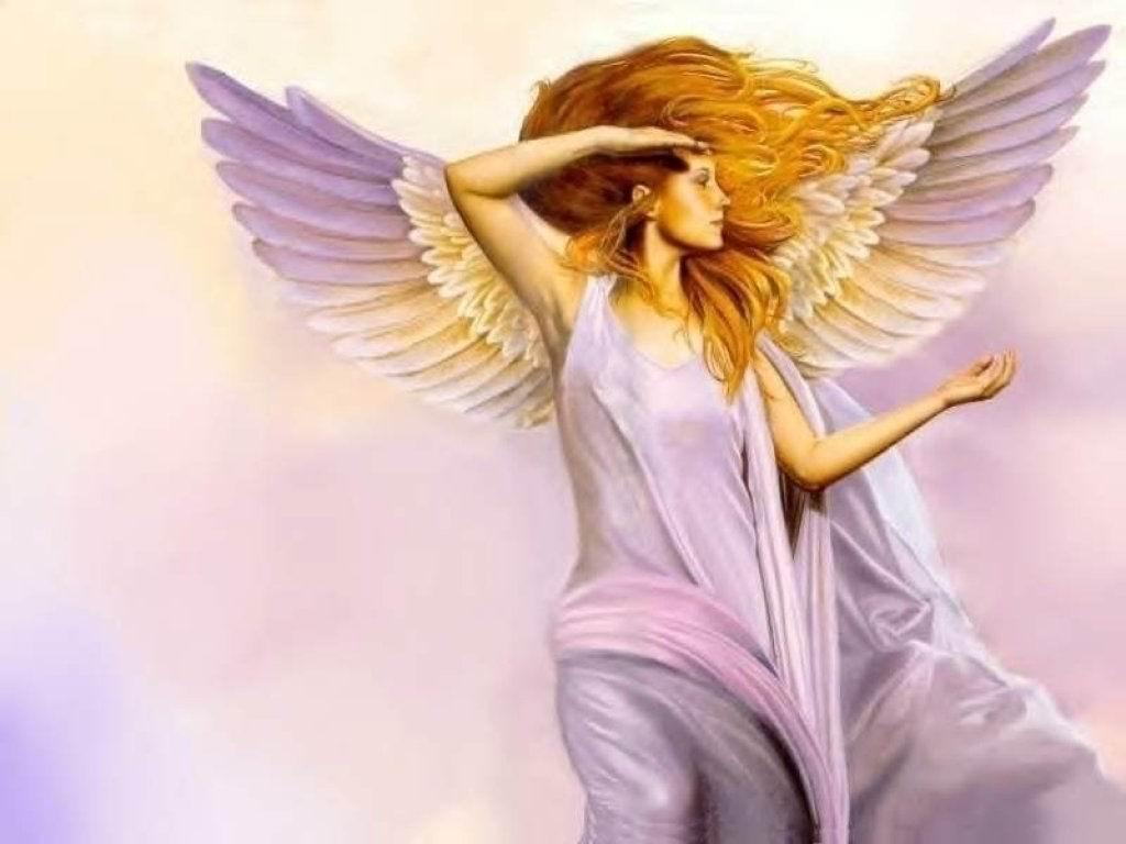 Fantasy images fantastic angel wallpaper HD wallpaper and ...
