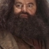 Hagrid+in+real+life
