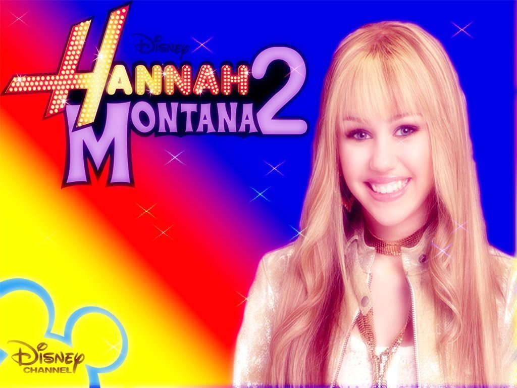 hannah montana......pics by pearl.....hope u all will like it <3 - hannah-montana wallpaper