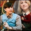 I can see nargles, and you? {Relationships} Luna-neville-luneville-13942598-100-100
