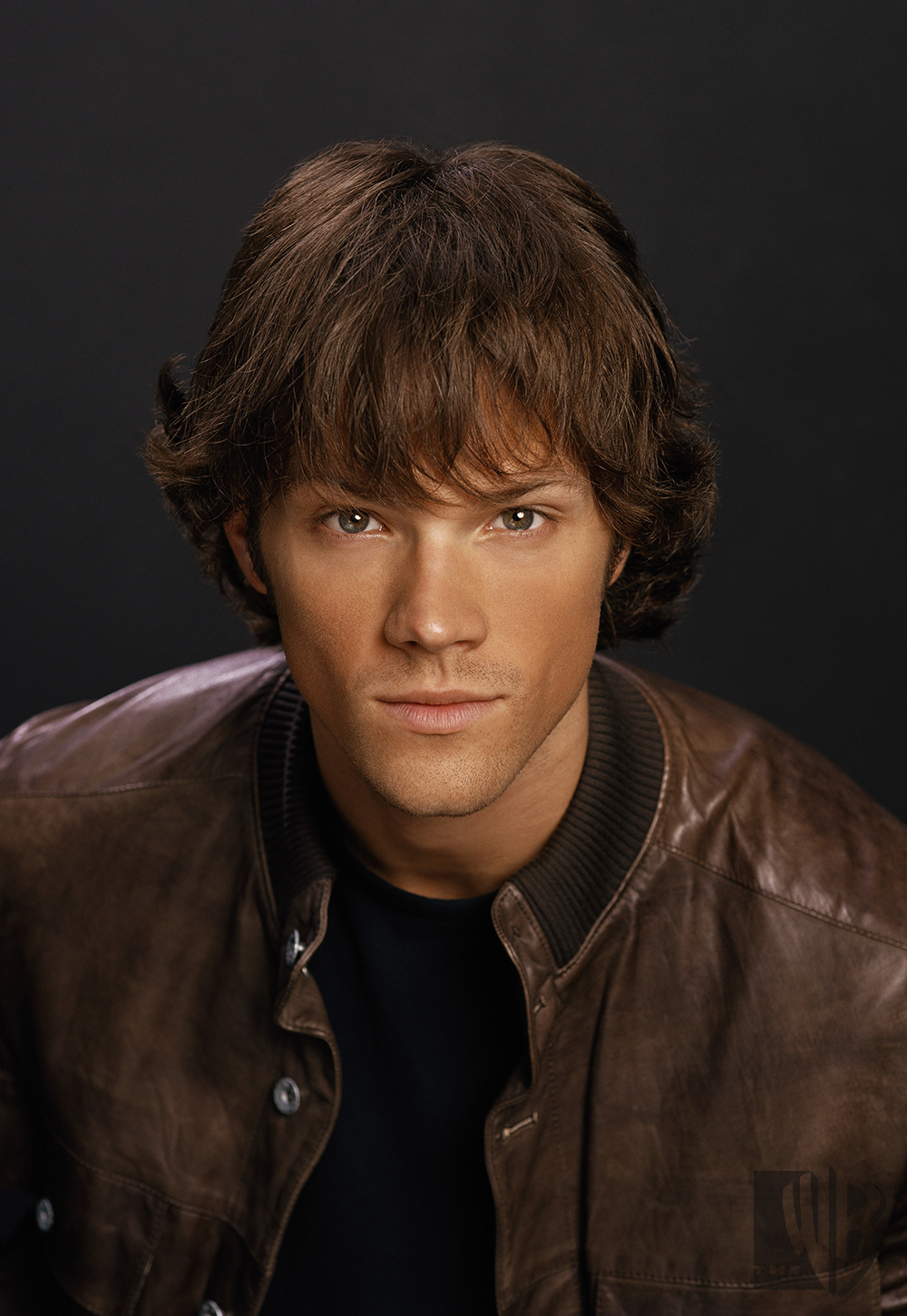 Sam Supernatural Photo 13987692 Fanpop