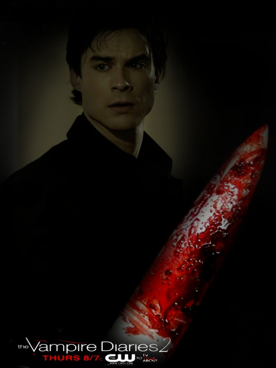 http://images2.fanpop.com/image/photos/13900000/the-vampire-diaries-season2-094777438-spoilers-image054-the-vampire-diaries-13988462-960-1280.jpg
