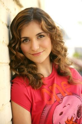 Alyson Stoner wallpaper entitled --Cute Alyson--