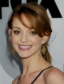 Fox Winter All-Star Party [January 13,2009] - jayma-mays photo