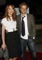 &quot;Year of the Dog&quot; Los Angeles Premiere [April 05] - jayma-mays photo