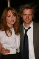 """Year of the Dog"" Los Angeles Premiere [April 05] - jayma-mays photo"