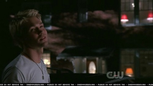 4.06 - Where Did You Sleep Last Night? - lucas-scott Screencap