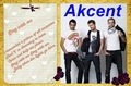 Akcent.S.m - akcent fan art