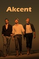 Akcent - akcent fan art