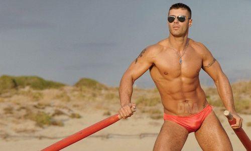 голі фото мужики