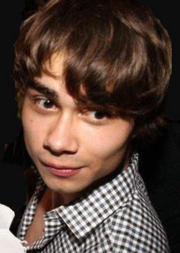 Alex :-)