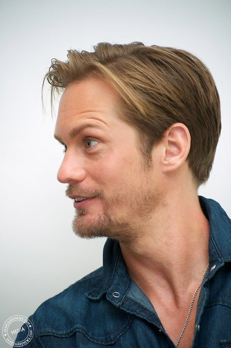 true blood cast season 4. pictures true blood season 4