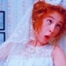 Anne Shirley - anne-of-green-gables icon