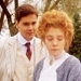 Anne and Gilbert - anne-of-green-gables icon