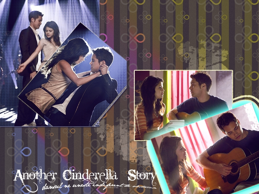 Another Cinderella Story Watch Full Movie in HD - SolarMovie
