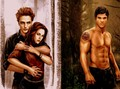Awesome - twilight-series photo