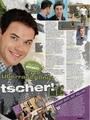 BRAVO (German) - 21 July 2010 - twilight-series photo