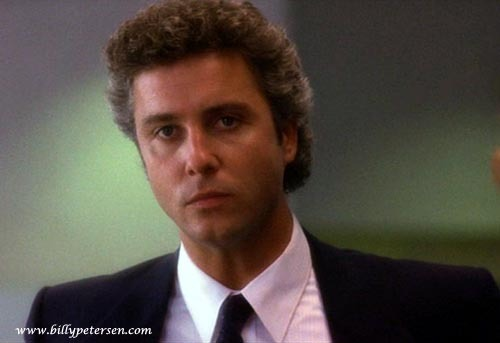 william petersen twins updatewilliam petersen twins, william petersen csi, william petersen net worth, william petersen and jorja fox, william petersen marg helgenberger kiss, william petersen 2016, william petersen and gina cirone, william petersen wife, william petersen 2015, william petersen actor, william petersen leaves csi, william petersen twitter, joan brady william petersen, william petersen young, william petersen instagram, william petersen imdb, william petersen near death experience, william petersen movies, william petersen net worth 2015, william petersen twins update