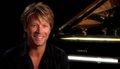 Bon Jovi! - bon-jovi photo