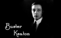 Buster Keaton Widescreen Wallpaper - silent-movies wallpaper