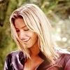 http://images2.fanpop.com/image/photos/14000000/Cara-tabrett-bethell-14029504-100-100.jpg