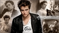Cast New Moon - twilight-series photo