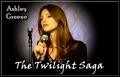 Cast Twilight Saga - twilight-series photo