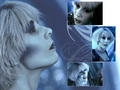 Chiana - farscape wallpaper