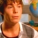 Chris - skins icon