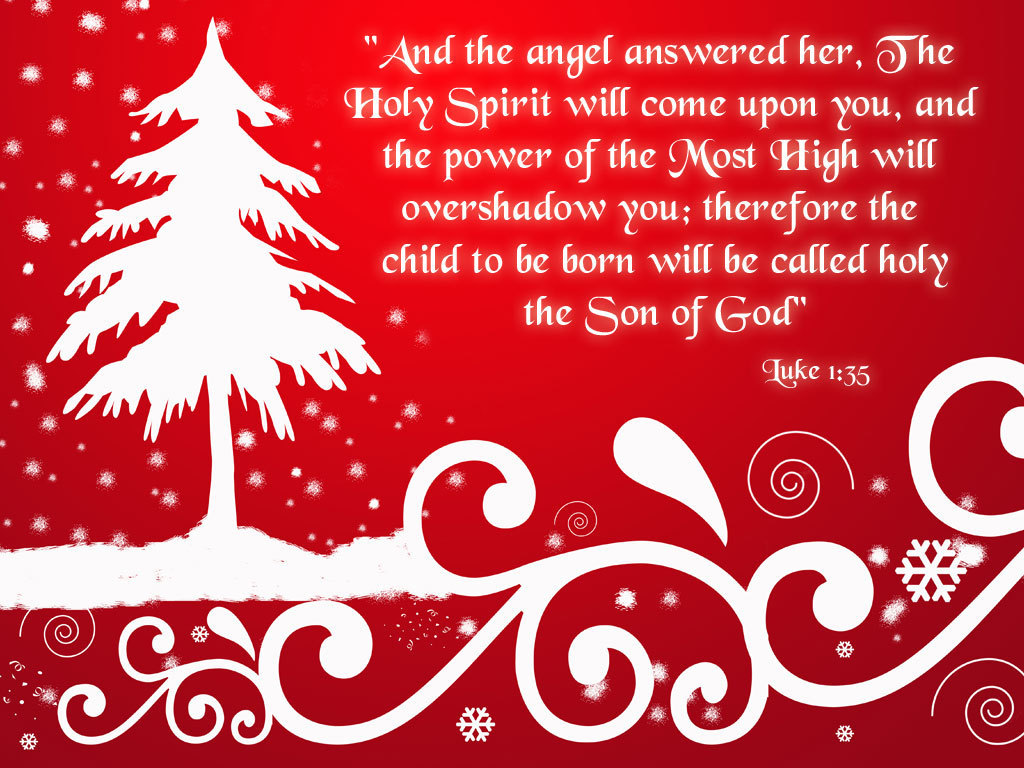 merry christmas images with bible verses merry christmas bible quotes quotesgram