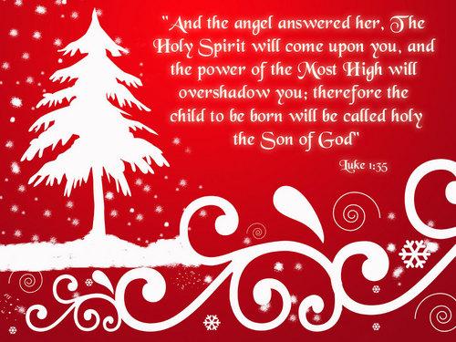 크리스마스 Verse