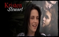 Comic Con Twilight Fanarts - twilight-series photo