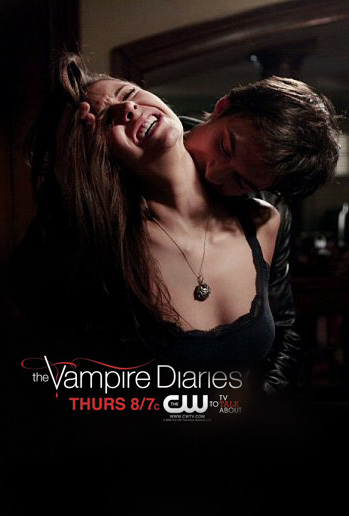 http://images2.fanpop.com/image/photos/14000000/Damon-bites-Elena-damon-and-elena-14010601-349-516.jpg