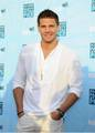David Boreanaz - bones photo