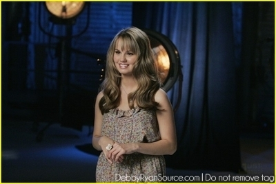 Debby Ryan>Disney's Friends For Change Video