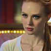 Rose Lilium Weasley    Links Deborah-deborah-ann-woll-14058802-105-105