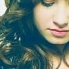 Cannons femeninos Demi-Lovato-Icons-demi-lovato-14080307-100-100