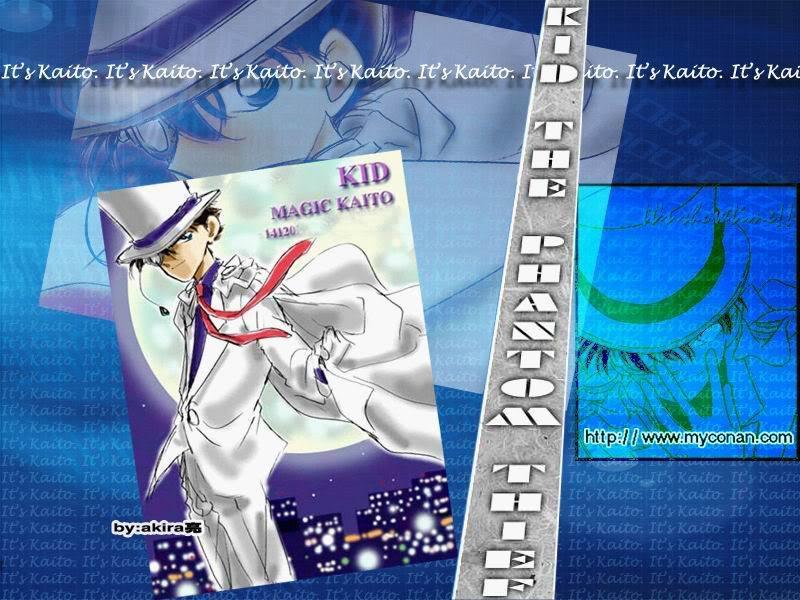موسوعة صور للمحقق كونان Det-Conan-detective-conan-14008588-800-600.jpg