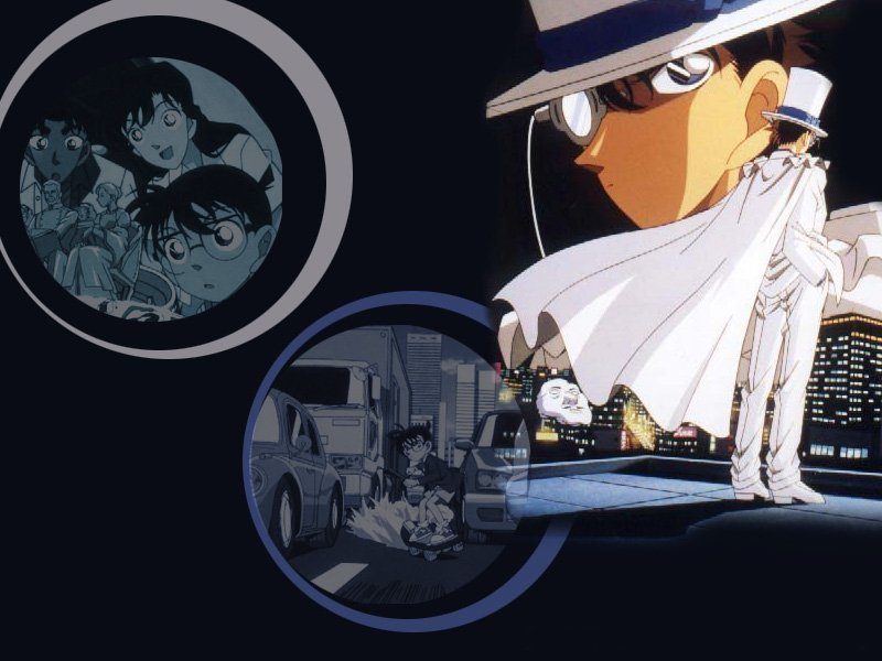 موسوعة صور للمحقق كونان Det-Conan-detective-conan-14008594-800-600.jpg