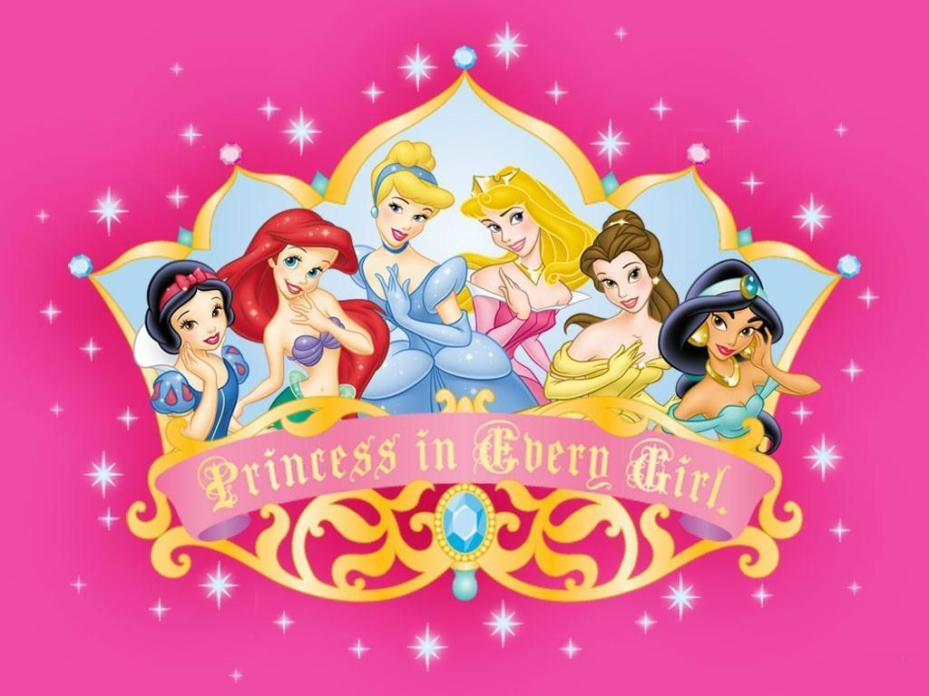 Image Result For Wedding Wishes Disney Princess