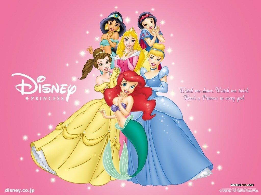 Clic Disney Disney Cartoon Wallpaper