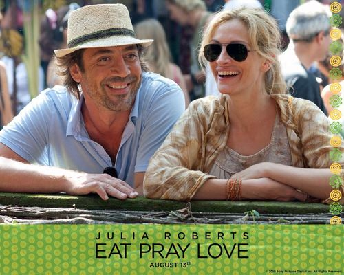 Eat Pray Love Images EPL Wallpaper HD Wallpaper And