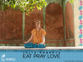 EPL Wallpaper - eat-pray-love wallpaper