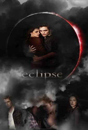 Eclipse Cullen2018