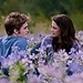 Eclipse Edward & Bella Icons <3