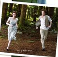 Escenas New Moon - twilight-series photo