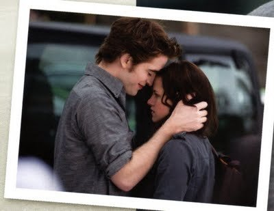 Escenas New Moon