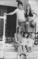 Family - linda-mccartney photo