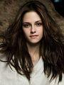 Fotos Cast Twilight - twilight-series photo
