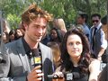Fotos Cast Twilight - twilight-series photo